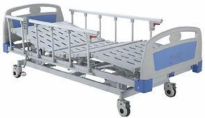 0000480_hospital-bed-3-function-motorize