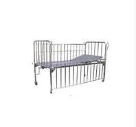 pediatric bed.png