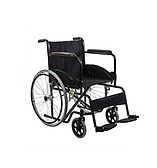 Wheelchair on Rent for Home