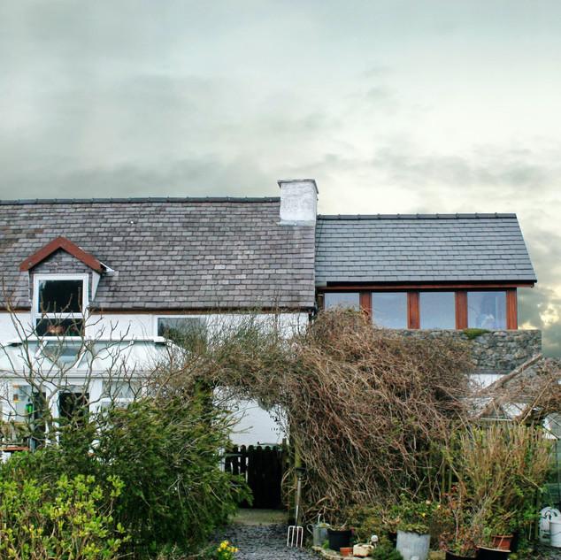 Caim Cottage