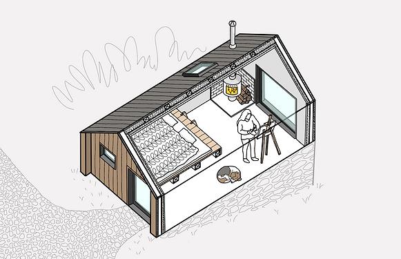 Penlon cabin Sketch.PNG
