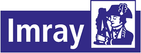 Imray_Logo_2010_edited.png