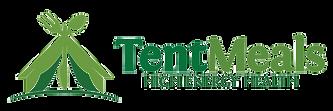 tentmeals-logo_edited.png