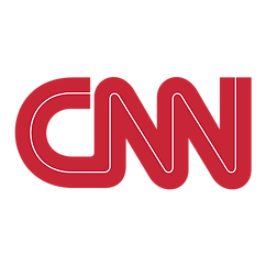 cnn-vector-logo-1.png