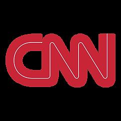 cnn-vector-logo-1.png