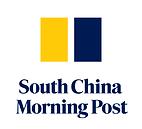 top-logo-scmp.png