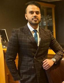 Rashel Rahman.jpg