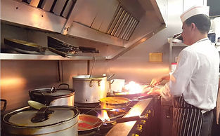 cooking in restaurant.jpg