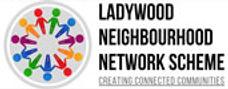 Ladywood NNS Logo.jpg