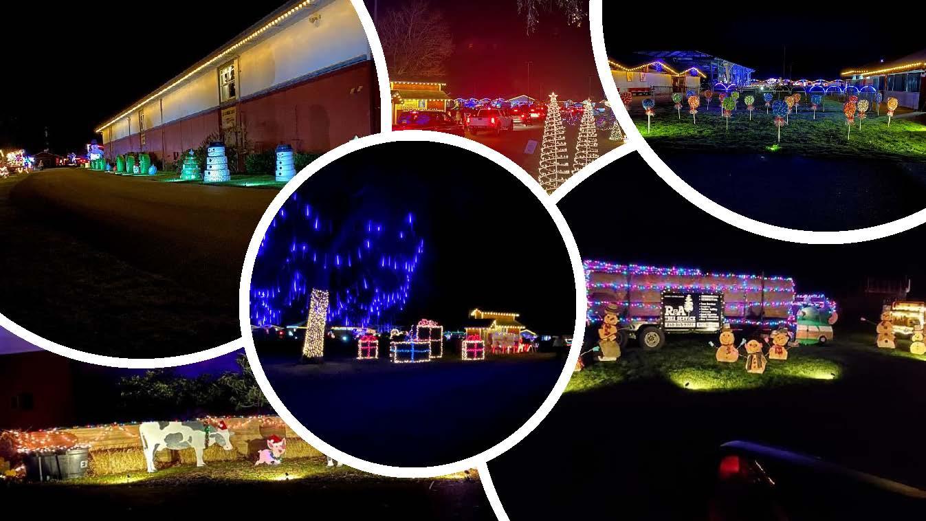 Hometown Holiday Slideshow1_Page_3