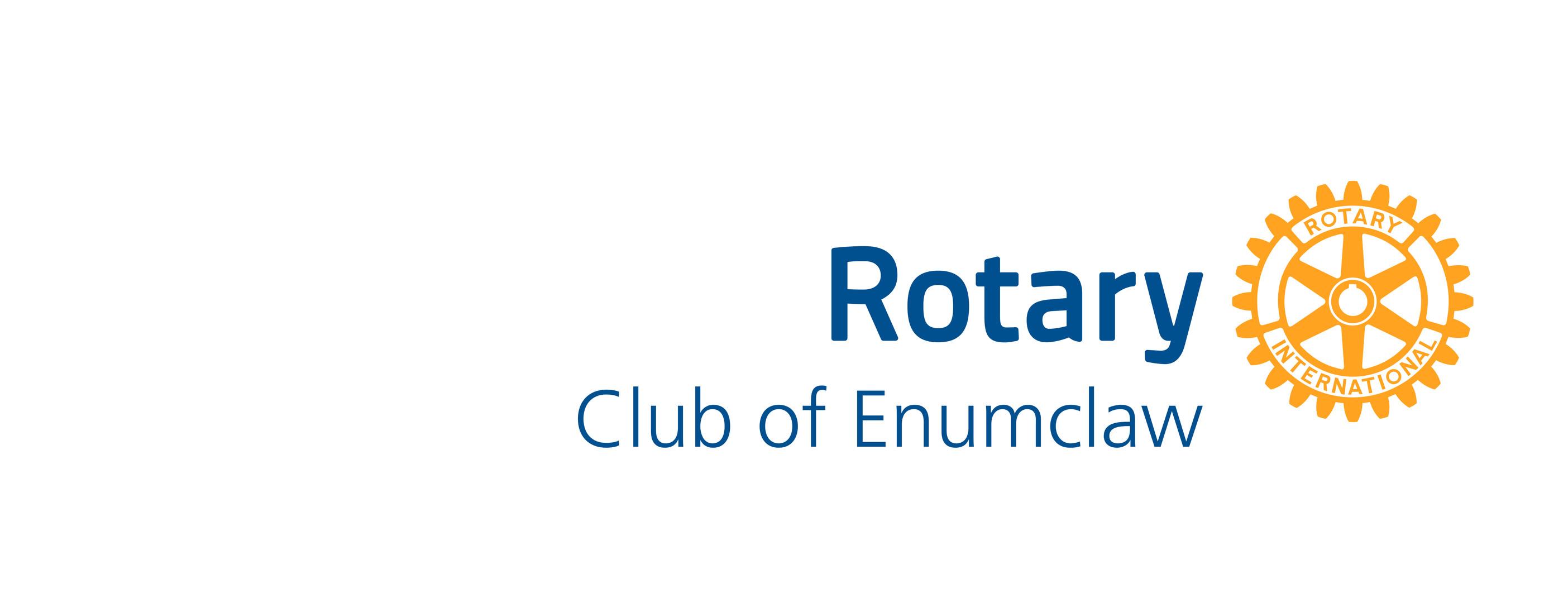 Enumclaw_new_logo (1).jpeg