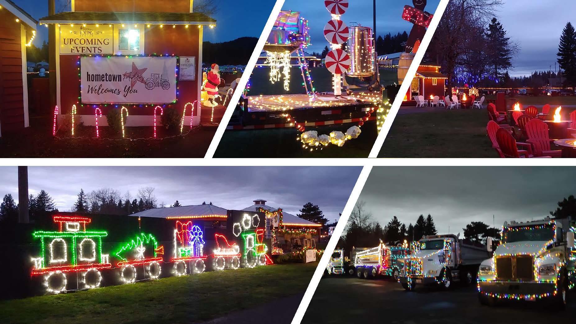Hometown Holiday Slideshow1_Page_5
