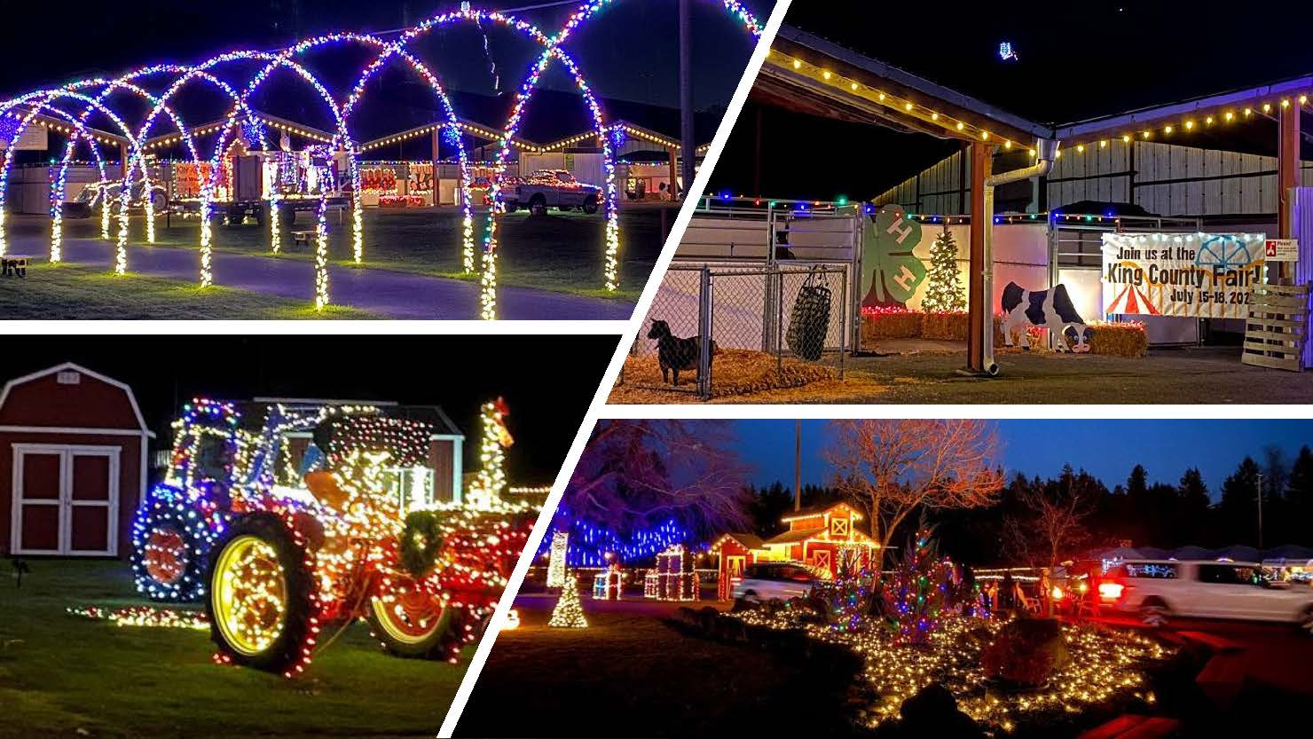 Hometown Holiday Slideshow1_Page_2