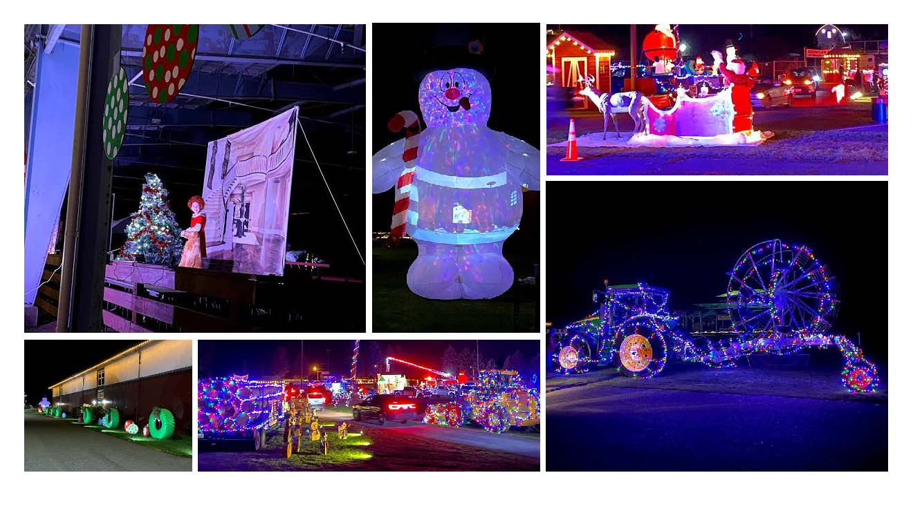 Hometown Holiday Slideshow1_Page_4