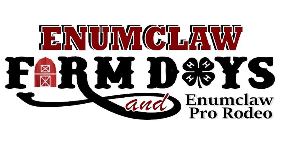 Enumclaw Farm Days |  More info soon...stay tuned