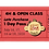 Thumbnail: 4H & Open Class LATE PURCHASE- 1 Day Ticket