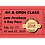 Thumbnail: 4H & Open Class LATE PURCHASE- 4 Day Pass