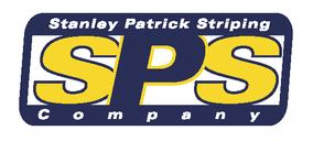 Stanley Patrick Striping