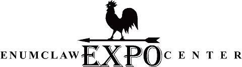 CHICKEN LOGO 2.jpg