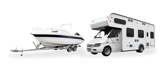 boat_rv1.png