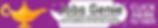 NEWJobs-Genie-Header-WEBheader.png