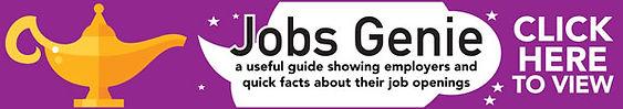 Jobs-Genie-Header-WEBheader.jpg
