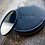 Thumbnail: Circular Polarizer 77mm / 82mm Slim MRC HD w/ Leather Case