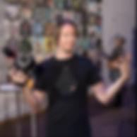 Mark Holtze Face.jpg