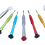 Thumbnail: SIMMOD Precision Driver Set