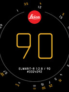 90mm-Lens-Cap.jpg