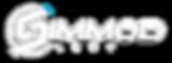 3-2.SIMMOD_Logo_wht_no-bgd-1_edited_edit
