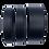 Thumbnail: VARIO 77mm / 80mm O.D. Extender Hood