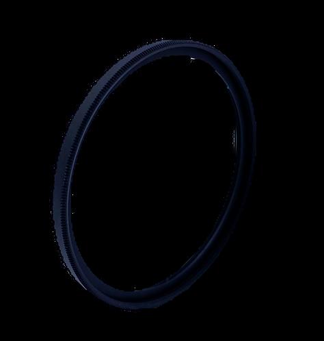 55mm - 55mm Step Ring