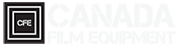 cfe logo_w-2-180x46.png