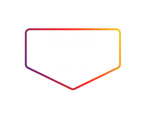 GEARS 70000.png