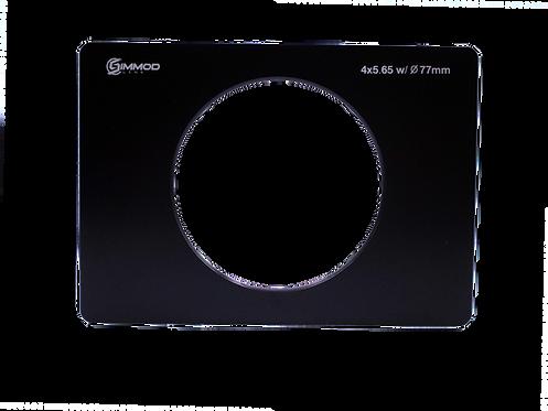 SIMTray™ Filter Adapter