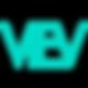 new VLFV logo 2018.png