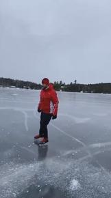 patineur.png