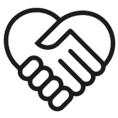 Heart%20%26%20Hands_edited.png