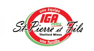 logo IGA.png