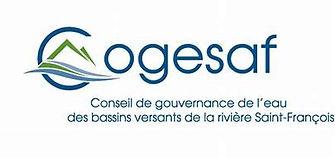 logo cogesaf.jpg