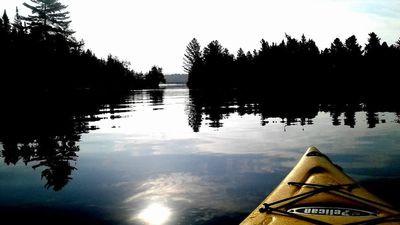 kayak24jan10h.jpg
