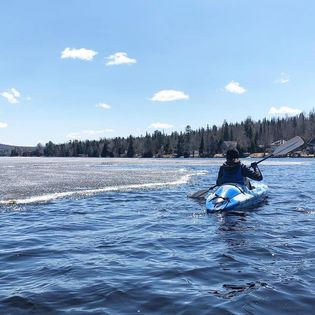 kayak26jan7h.jpg