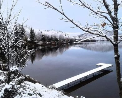 hiver24jan10h.jpg