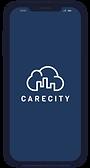 carecityapp_mockup-e1539223720737.png