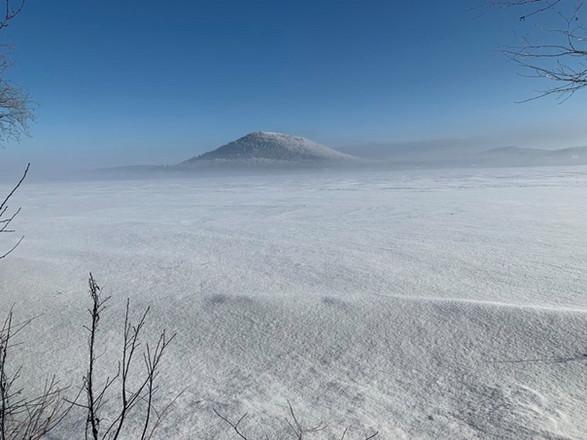 montagne26jan10h.JPG
