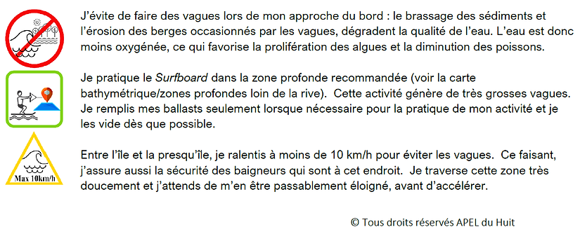 3 pictogrammes iles presquile.png