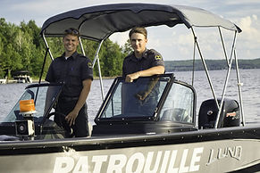 image patrouille nautique.jpeg