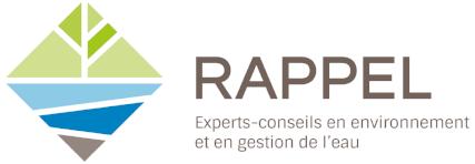 RAPPEL_logo_2018.png