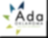 City of Ada logo.png